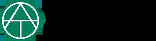Logo Diplom-Psychologe Tobias Ampferl